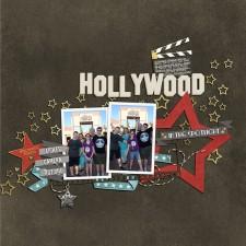 31-hollywood-studios-msg0302.jpg