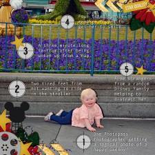 5_Things_Web.jpg
