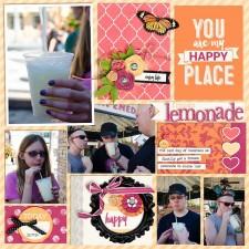 7-frozen-lemonade-mb.jpg