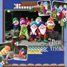 7_dwarves_small.jpg