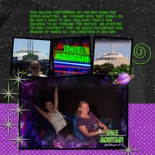 7_space_mountain_edited-3.jpg