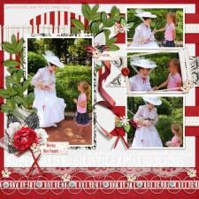 8-18_Mary_Poppins_600_x_600_.jpg