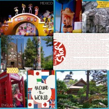 8_2_epcot_page_1_web_edited-1.jpg