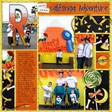 ACandyCornCaliforniaAdventure_WEB.jpg