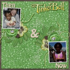 AE-Tink-Then-and-Now1.jpg