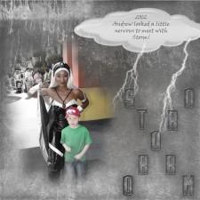 AJ_Storm_2012web.jpg