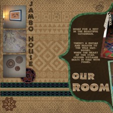 AKL-room-left.jpg
