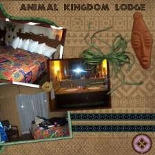 AKL-room-right.jpg