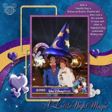A_Little_Night_Magic.jpg