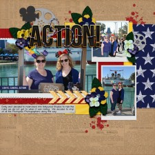 Action_-Web.jpg