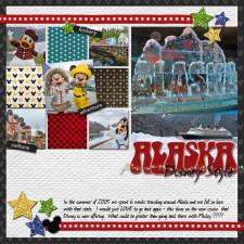 Alaska_Disney_Style_web.jpg
