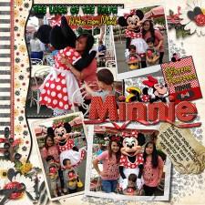 An-Irish-Hug-for-Minnie.jpg