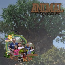 Animal_Kingdom_2014.jpg