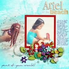 Ariel-at-the-Beach.jpg