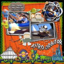 Astro-Orbit.jpg