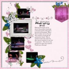Aurora_on_Ice_Oct_2010_smaller.jpg