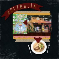 Australiaweb.jpg