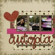 Autopia-copy.jpg