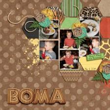 BOMA21.jpg