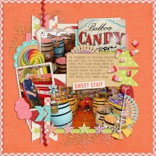 Balboa-Candyweb.jpg