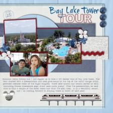 Bay_Lake_Tower_Tour_-_Page_001_600_x_600_.jpg