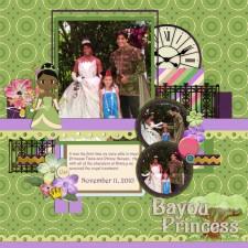 Bayou_Princess_2010_edited-1.jpg