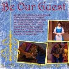 Be_Our_Guest_April_2008_left_web_12x12.jpg