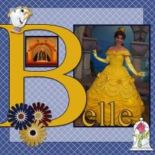 Belle32.jpg