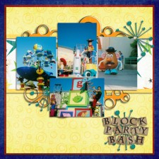 Block_party_bash.jpg