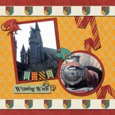 Brandee_Wizarding_World_web.jpg