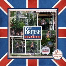 British_Invasion.jpg