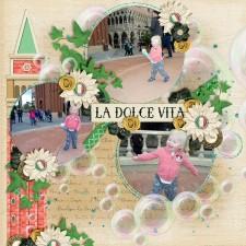 Bubbles-Italy-L.jpg