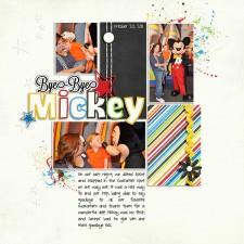 Bye-Mickey.jpg