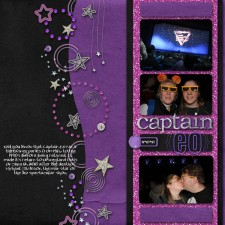 Captain-EO1.jpg