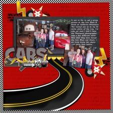 Cars_Feb09_web.jpg