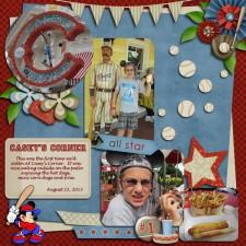 Casey_s-Corner-2013.jpg