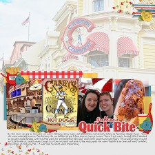Casey_s_Corner_layout_by_Melissa_using_Quick_Bite_-_Melidy_Designs.jpg