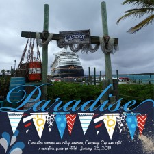 Castaway-Cay-sign-ship.jpg
