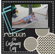 Castaway_Cay2.jpg