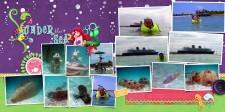 Castaway_Cay_Snorkeling_small.jpg