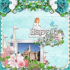 Castle3web.jpg