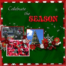 Celebrate_the_season.jpg