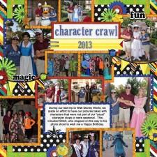 Characters-2013.jpg
