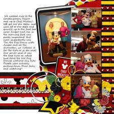 Chef-Mickey11.jpg