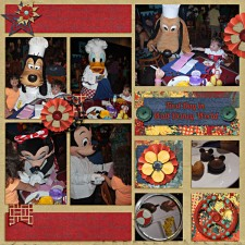 ChefMickey_Page2mhd_RoughTumble_mhd_Rough-Tumble-Pocket_template1_edited-1.jpg