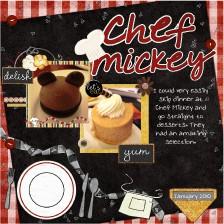 Chef_Mickey1.JPG