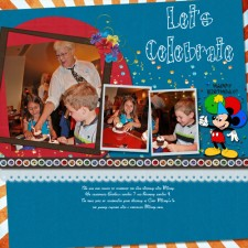 Chef_Mickey_B-day_cupcakes_WEB_.jpg