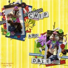 ChipAndDale-1.jpg