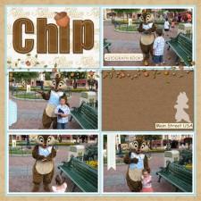 Chip_MS2.jpg
