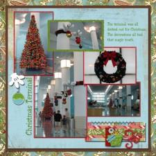 Christmas-Terminal.jpg